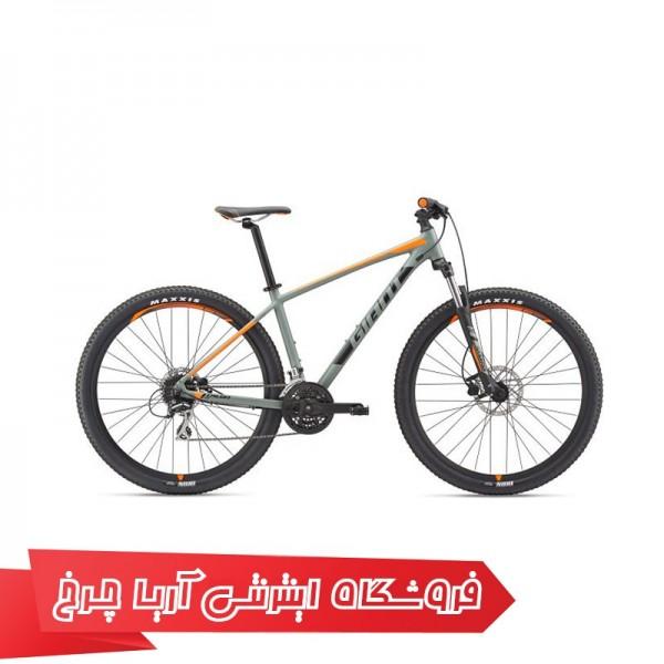 دوچرخه جاینت مدل تالون 3 سایز 29 (2019) Giant Talon 29 er 3