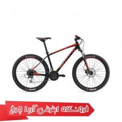 دوچرخه جاینت تالون 3 سایز 27.5 | (2018) GIANT TALON 3