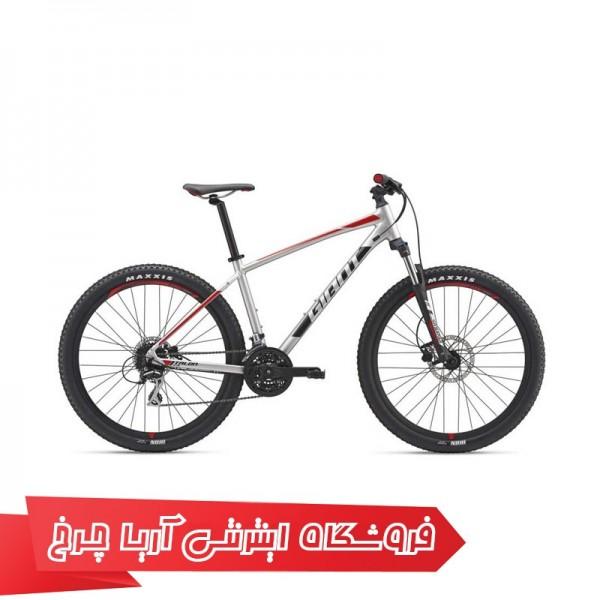 دوچرخه جاینت تالون 3 سایز 27.5 - Giant 2019 TALON 3