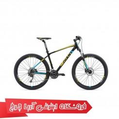 دوچرخه جاینت مدل ای تی ایکس الیت 0 | (2018) GIANT Atx elite 0