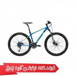 دوچرخه جاینت مدل ای تی ایکس الیت 1 | (2018) GIANT ATX elite 1