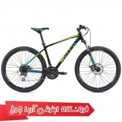 دوچرخه جاینت مدل ای تی ایکس 1 سایز 27.5 | (GIANT ATX 1 (2018