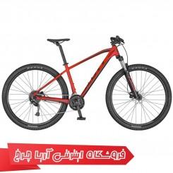 دوچرخه کوهستان اسکات مدل اسپکت 950 | SCOTT ASPECT 950