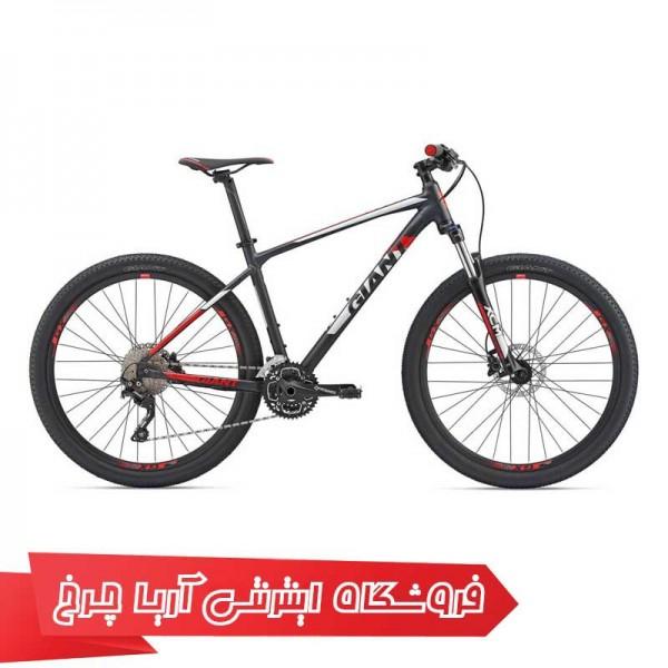 دوچرخه جاینت مدل ای تی ایکس الایت 0 | Giant ATX ELITE 0 (2019)