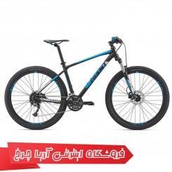 دوچرخه جاینت مدل ای تی ایکس الایت 1 | (Giant ATX ELITE 1 (2019
