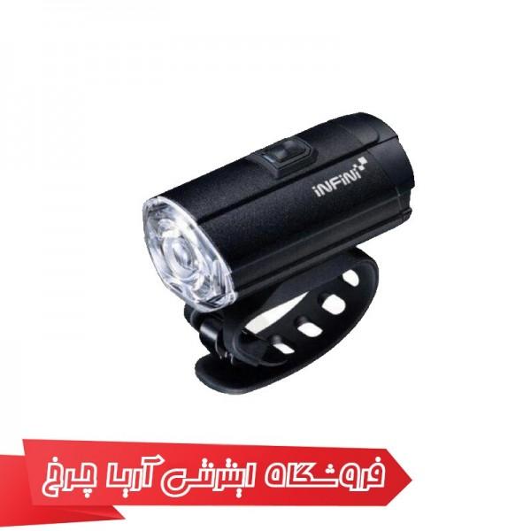 چراغ جلو شارژ اینفینیتی مدل l-280P TRON300