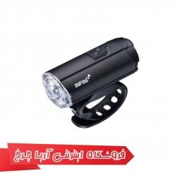 چراغ جلو شارژی اینفینی مدل l-282P TRON500