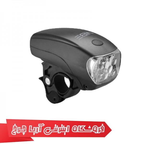 چراغ جلو وایب مدل VB0040