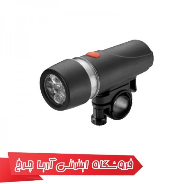 چراغ جلو وایب مدل VB0130