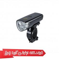 چراغ جلو VIBE مدل VB0030
