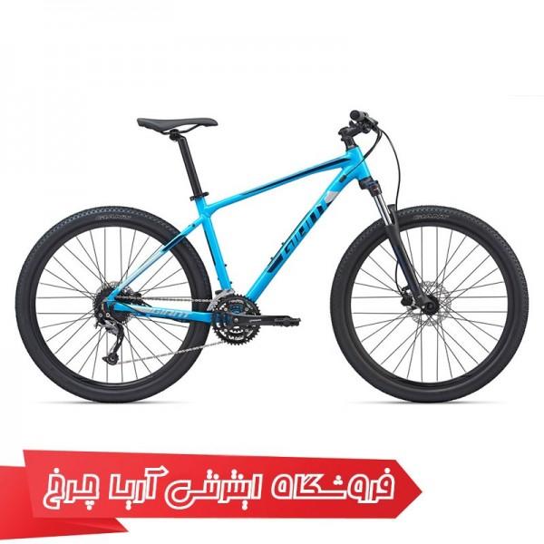 دوچرخه جاینت مدل ای تی ایکس الیت | (2020) GIANT ATX Elite1