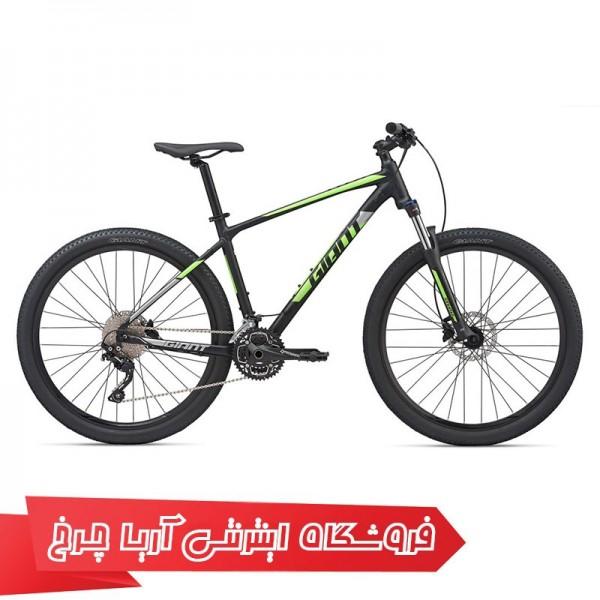 دوچرخه جاینت مدل ای تی ایکس الیت 0 | (2020) GIANT ATX Elite 0