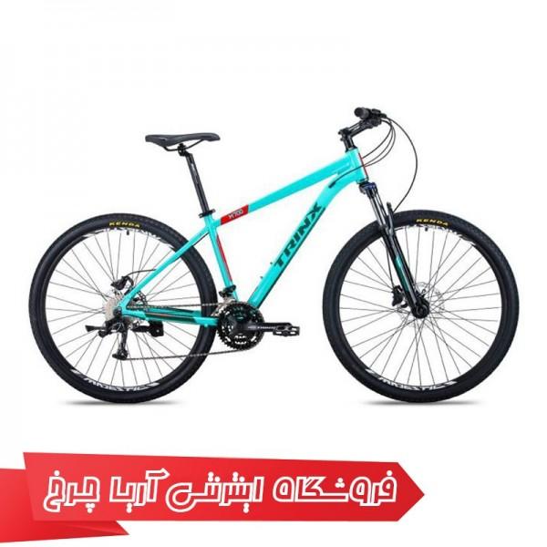 دوچرخه کوهستان دومنظوره ترینکس سایز 29 مدل TRINX M 700