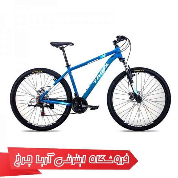 دوچرخه کوهستان دومنظوره ترینکس سایز 29 مدل TRINX M 136 Pro