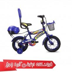دوچرخه بچه گانه اینتنس سايز 12 مدل 360 INTENSE
