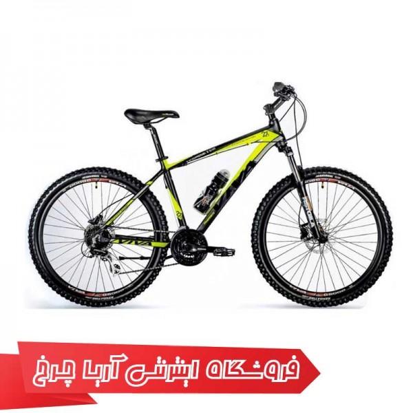 دوچرخه کوهستان دومنظوره ویوا سایز 27.5 مدل VIVA Terminator