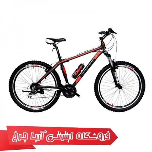 دوچرخه کوهستان دومنظوره ویوا سایز 27.5 مدل VIVA ELEMENT18