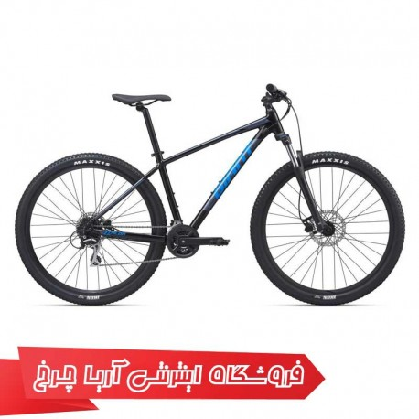 دوچرخه کوهستان جاینت تالون 29 مدل (GIANT TALON 3 (2020