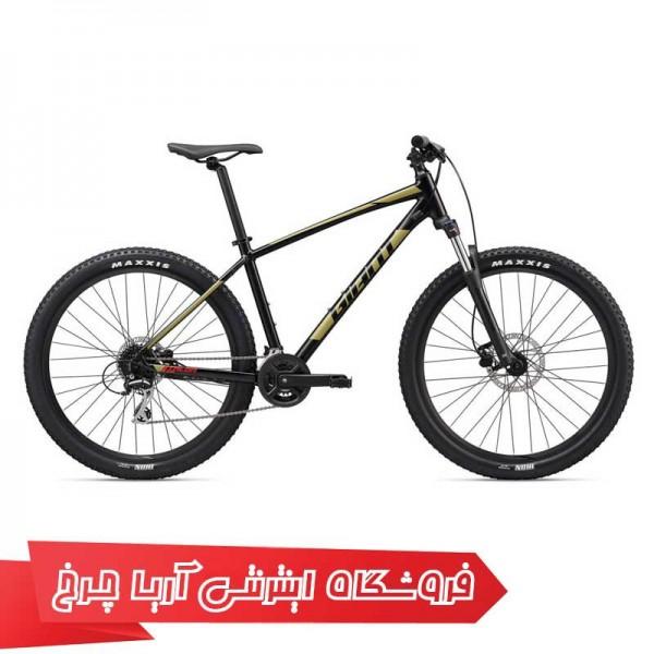 دوچرخه کوهستان جاینت مدل تالون 27.5 (GIANT TALON 3 (2020