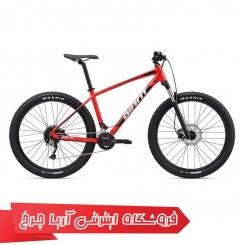 دوچرخه کوهستان جاینت مدل تالون 27.5 (GIANT TALON 2 (2020