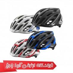 کلاه دوچرخه سواری جاینت مدل اَلای |Giant Ally Helmet