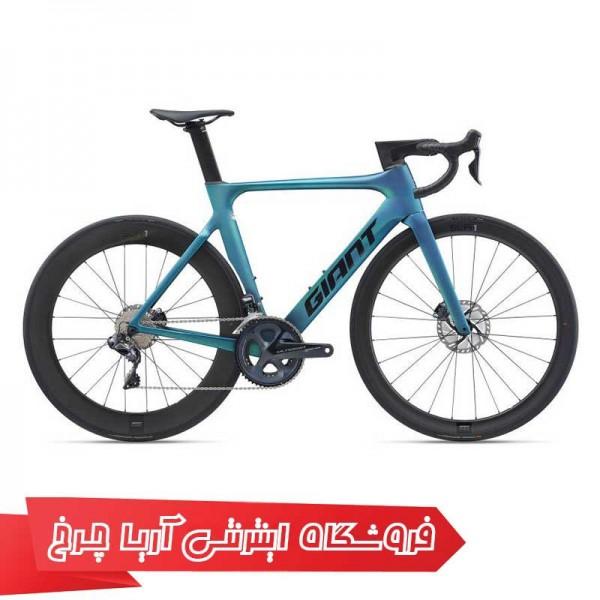 دوچرخه-جاینت-پروپل-ادونسد-پرو-0-دیسک-GIANT-Propel-Advanced-Pro-0-Disc-2021