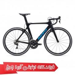دوچرخه جاینت پروپل ادونسد 2 | (GIANT Propel Advanced 2 (2021