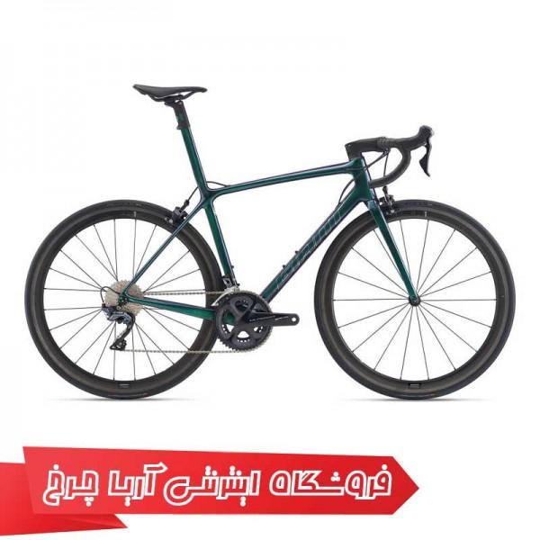 دوچرخه-کورسی-جاینت-تی-سی-ار-ادونسد-اس-ال-2-کی-او-ام-2021-Giant-TCR-ADVANCED-SL-2-KOM