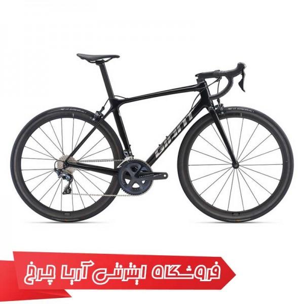 دوچرخه جاینت تی سی آر ادونسد پرو 1  (2021)TCR ADVANCED PRO 1