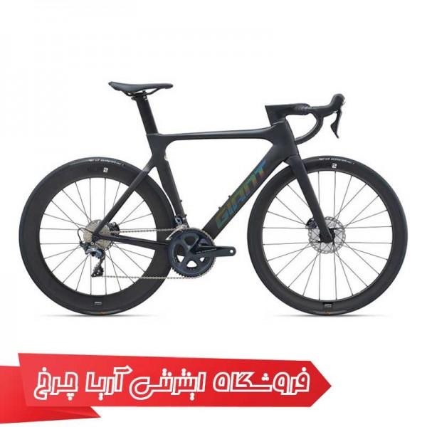 دوچرخه-کورسی-جاینت-پروپل-ادونسد-1-دیسک-2021-Giant-Propel-ADVANCED-1-Disc