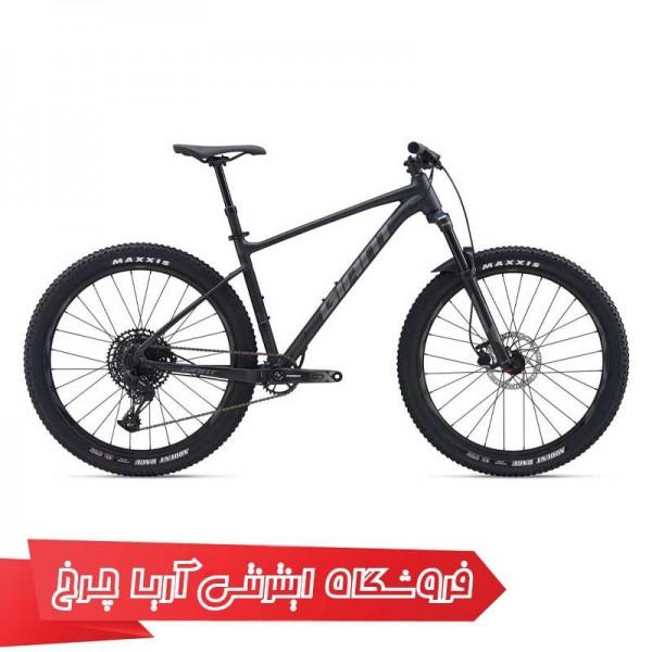 دوچرخه کوهستان جاینت مدل GIANT FATHOM 2 2020
