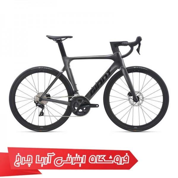 دوچرخه-کورسی-جاینت-پروپل-ادونسد-2-دیسک-2021-Giant-Propel-ADVANCED-2-Disc