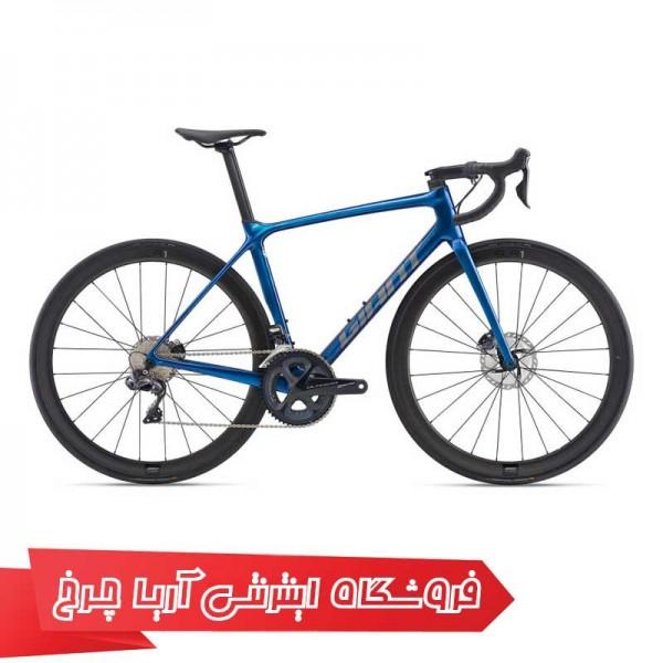 دوچرخه-کورسی-جاینت-تی-سی-ار-ادونسد-پرو-0-دیسک-2021-Giant-TCR-ADVANCED-pro-0-Disc