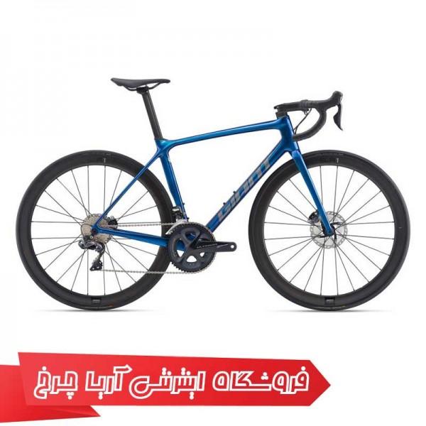 دوچرخه-جاینت-تی-سی-ار-ادونسد-پرو-0-دیسک-کی-او-ام-2021-Giant-TCR-ADVANCED-Pro-0-Disc-KOM