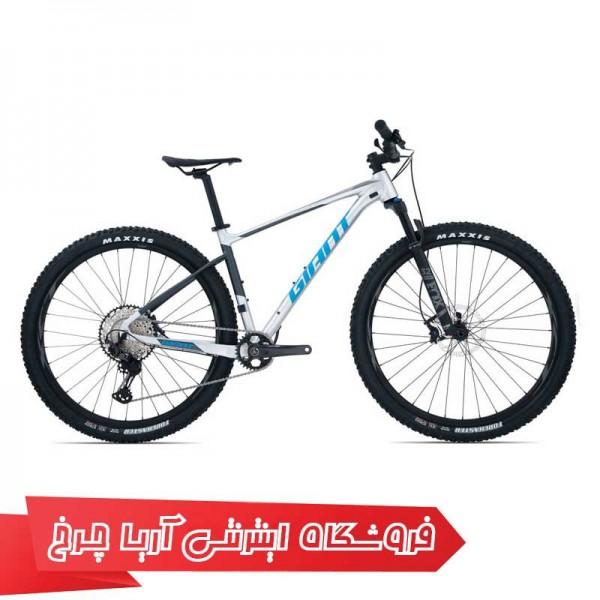 دوچرخه کوهستان جاینت مدل GIANT FATHOM 29 2 2020