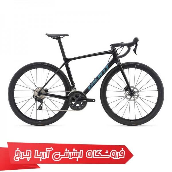 دوچرخه-جاینت-تی-سی-ار-ادونسد-پرو-2-دیسک-2021-Giant-TCR-ADVANCED-Pro-2-Disc
