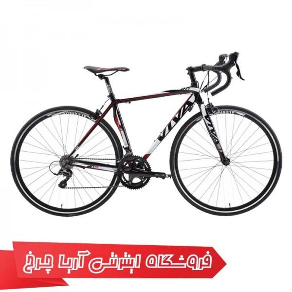 دوچرخه کورسی ویوا مدل آر ای VIVA RA 1000