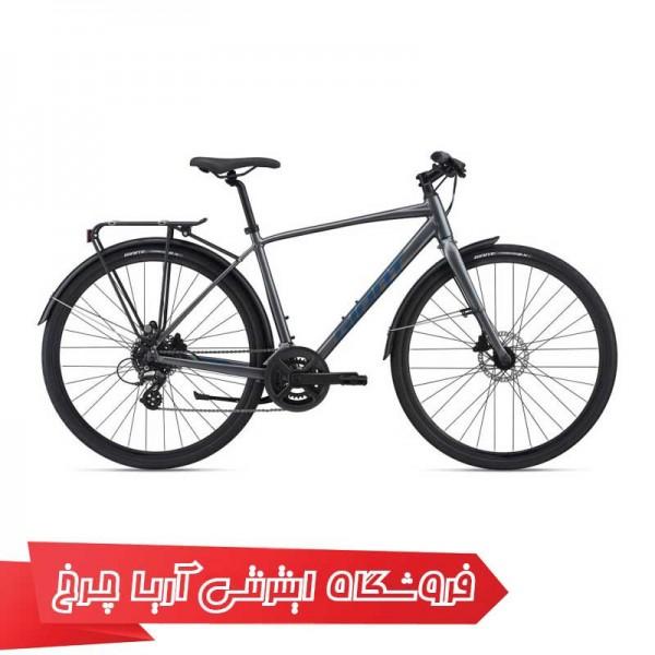 دوچرخه-شهری-جاینت-اسکیپ-2-سیتی-دیسک-Giant-Escape-2-city-Disc-2021