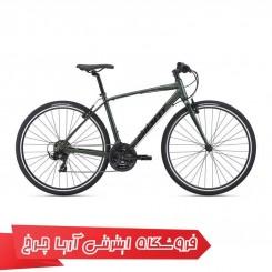 دوچرخه شهری جاینت اسکیپ 3 | (Giant Escape 3 (2021