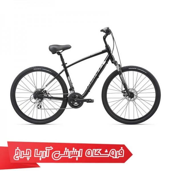 دوچرخه-شهری-جاینت-سایپرس-دی-ایکس-Giant-Cypress-DX-2021