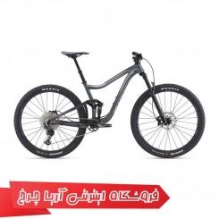 دوچرخه کوهستانی جاینت ترنس 29 3 |(2021) 3 29 Giant Trance