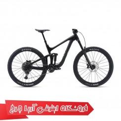 دوچرخه کوهستانی جاینت رین ادونسد 29 2 |(2021) Giant Reign ADVANCED Pro 29 2