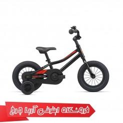 دوچرخه کودک جاینت مدل انیماتور اف/دبلیو 12  (2021) Giant Animator F/W 12