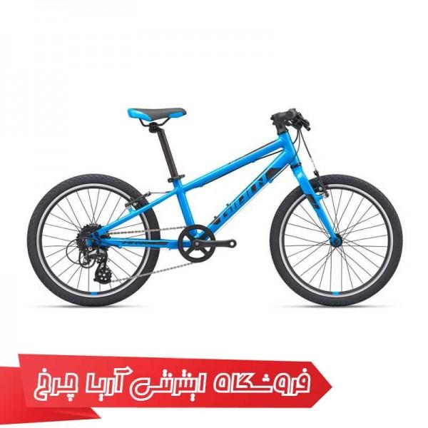 دوچرخه کودک جاینت مدل ای آر ایکس 20 |(Giant ARX 20 (2021
