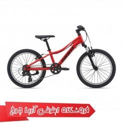 دوچرخه کودک جاینت مدل ایکس تی سی جی آر 20 | (Giant XTC JR 20 (2021
