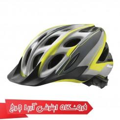 کلاه دوچرخه سواری جاینت مدل آرگاس |Giant Argus Helmet