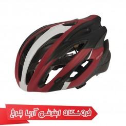 کلاه دوچرخه سواری جاینت مدل آرس |Giant Ares Helmet