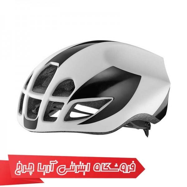 کلاه دوچرخه سواری جاینت مدل پسیوت |Giant Pursuit Helmet