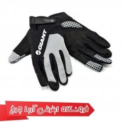 دستکش دوچرخه جاینت مدل هورایزن |Giant Horizon LF Gloves