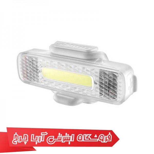 چراغ دوچرخه جاینت مدل نومن+ اسپارک|Giant Numen+ Spark mini HL 40 lumen